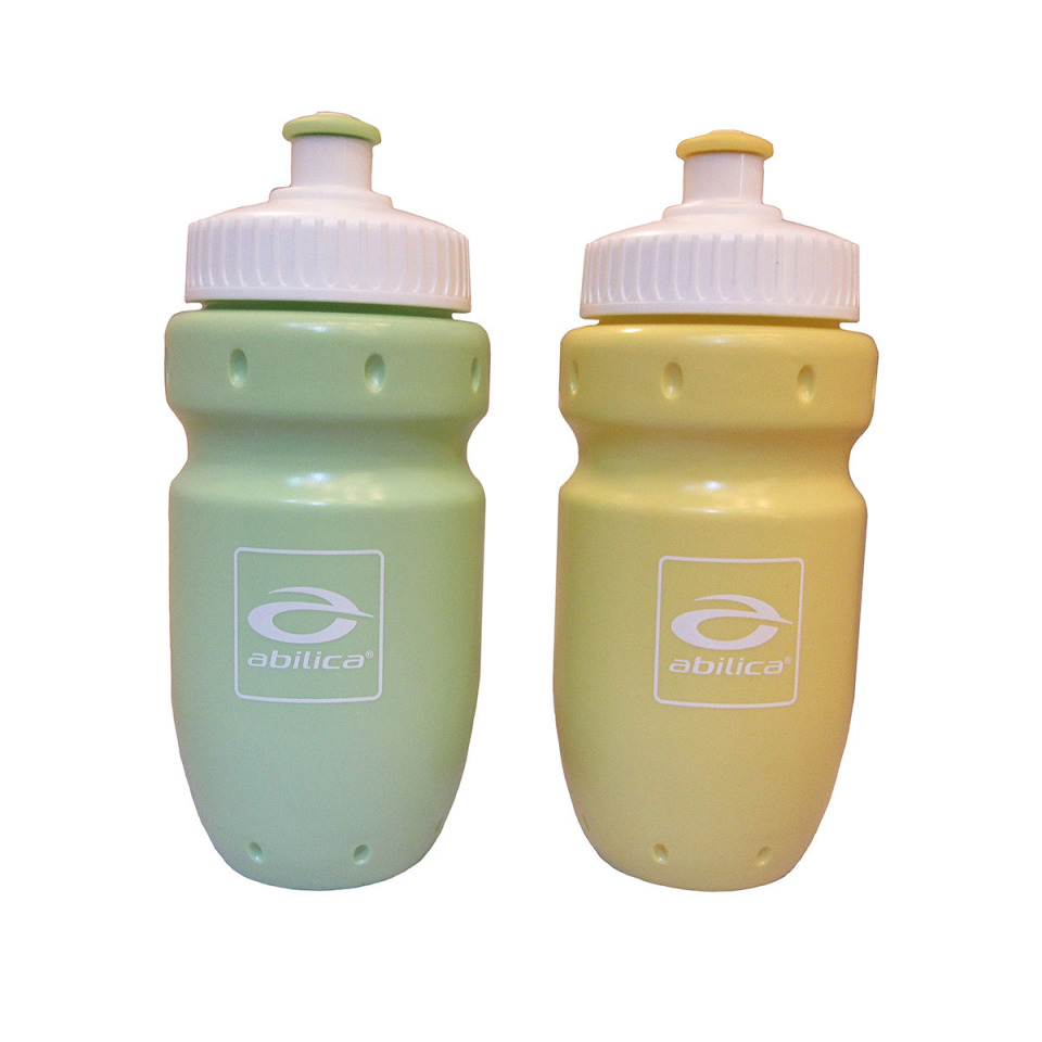Waterbottle junior1