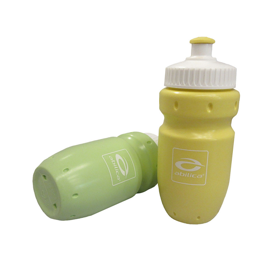 Waterbottle junior2
