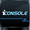 iconsole3